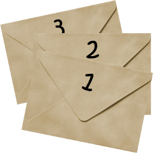 three-envelopes.png